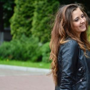 Floriana 38 ani Harghita - Matrimoniale Harghita - Intalniri gratis