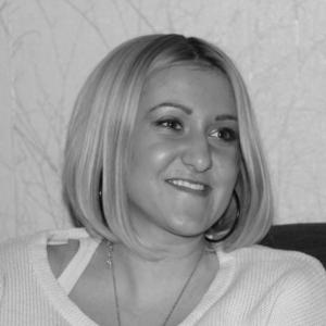 Krisstynaa 28 ani Maramures - Matrimoniale Maramures - Femei seriose si singure