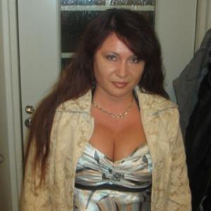 Missribelina 35 ani Bucuresti - Matrimoniale Bucuresti - Femei singure
