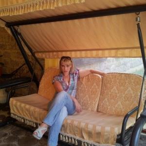 Ingrid_ 26 ani Bihor - Matrimoniale Bihor - Intalniri amoroase