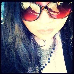 Roxanne27 24 ani Timis - Matrimoniale Timis - Fete singure de la tara