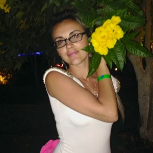 Coryna2 23 ani Bihor - Matrimoniale Bihor - Intalniri amoroase