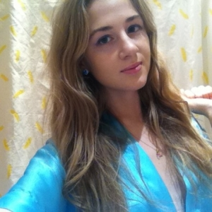 Mduc3sa 29 ani Ilfov - Matrimoniale Ilfov - Anunturi gratuite femei singure