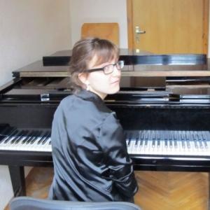 Valy_200766 29 ani Suceava - Matrimoniale Suceava - Fete online