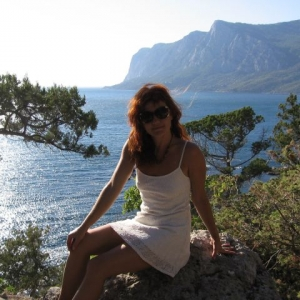 Fkkkbv 26 ani Harghita - Matrimoniale Harghita - Intalniri gratis
