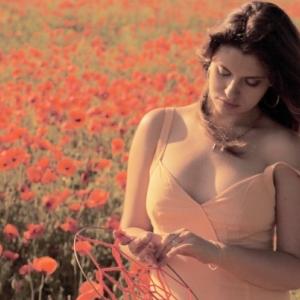 Zorana 24 ani Bistrita-Nasaud - Matrimoniale Bistrita – Nasaud – Femei necasatorite