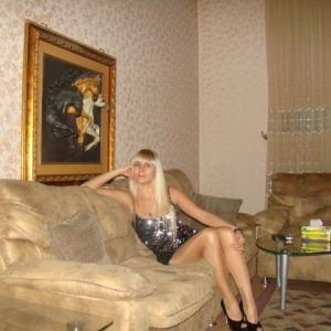 Sweet_foxy82 34 ani Harghita - Matrimoniale Harghita - Intalniri gratis