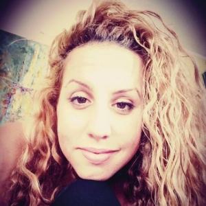 Ela23 31 ani Suceava - Matrimoniale Suceava - Fete online