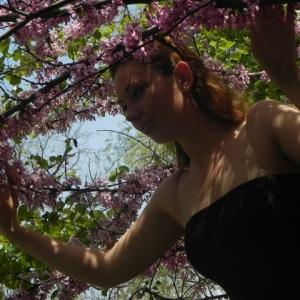 Hetland2003 32 ani Calarasi - Matrimoniale Calarasi – Fete care cauta iubit