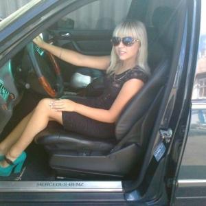 Yola 34 ani Dambovita - Matrimoniale Dambovita - Caut iubit sau sot