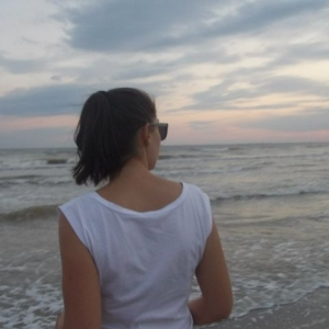 Carmenandreea 34 ani Salaj - Matrimoniale Salaj - Fete si femei sexy