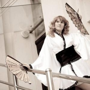 Iuliaiulia 31 ani Arges - Matrimoniale Arges - Matrimoniale femei singure