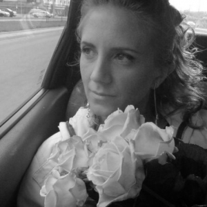 Maria_39 27 ani Dolj - Matrimoniale Dolj - Femei singure cauta jumatatea
