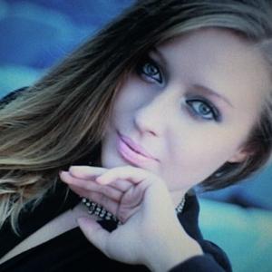 Roxanna88 23 ani Buzau - Matrimoniale Buzau - Anunturi numar de telefon