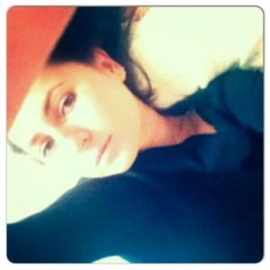 Carla_85 25 ani Vrancea - Matrimoniale Vrancea - Chat online cu femei singure