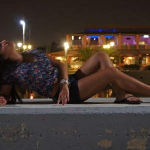 Anjelly 25 ani Timis - Matrimoniale Timis - Fete singure de la tara