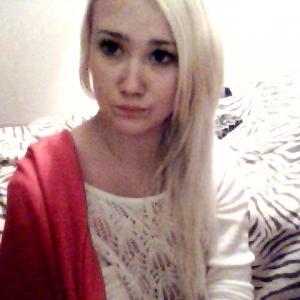 Alexaluciana 23 ani Arad - Matrimoniale Arad - Anunturi gratuite
