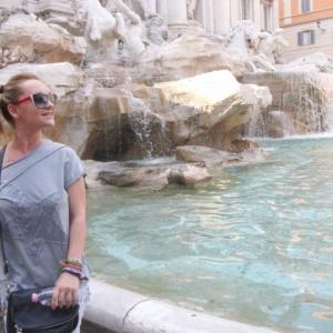 Bianca_nicoleta 23 ani Harghita - Matrimoniale Harghita - Intalniri gratis