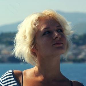 Ady_elena 32 ani Maramures - Matrimoniale Maramures - Femei seriose si singure
