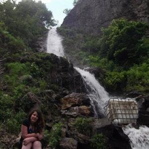 Griu_geta 32 ani Ilfov - Matrimoniale Ilfov - Anunturi gratuite femei singure