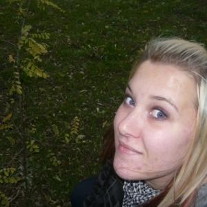 Springflover 23 ani Arad - Matrimoniale Arad - Anunturi gratuite