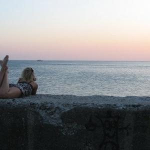 Cinzia 30 ani Ilfov - Matrimoniale Ilfov - Anunturi gratuite femei singure