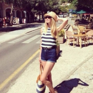 Sexy_deea 24 ani Hunedoara - Femei din