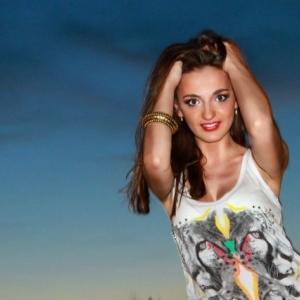 Mariana_usturoi 29 ani Salaj - Matrimoniale Salaj - Fete si femei sexy