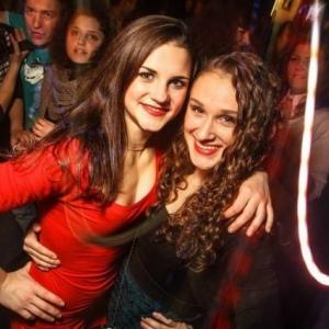 Alexandra_alexandra 36 ani Suceava - Matrimoniale Suceava - Fete online
