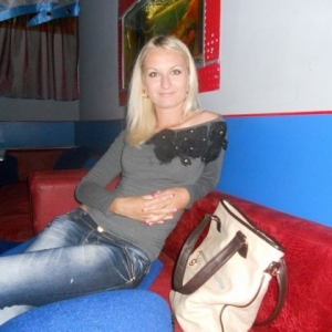Dorinta 29 ani Hunedoara - Femei din