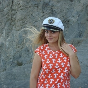 Luckyy 29 ani Braila - Matrimoniale Braila – Femei de maritat
