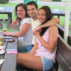 Pascuandre 24 ani Maramures - Matrimoniale Maramures - Femei seriose si singure