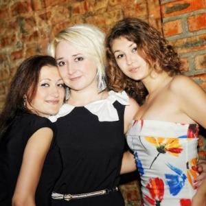 Scumpikata 37 ani Suceava - Matrimoniale Suceava - Fete online