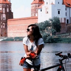 Noemi24 25 ani Hunedoara - Femei din