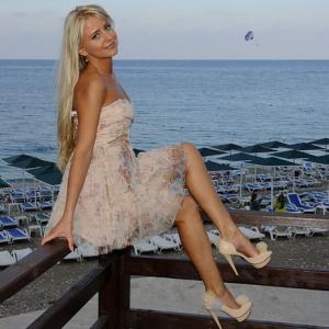 Angelinajoliie 36 ani Maramures - Matrimoniale Maramures - Femei seriose si singure