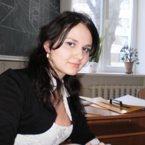 Ela_1 24 ani Suceava - Matrimoniale Suceava - Fete online