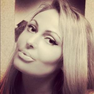 Claudia41 33 ani Hunedoara - Femei din