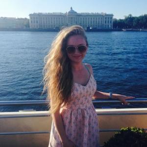Roxy_28 26 ani Dolj - Matrimoniale Dolj - Femei singure cauta jumatatea