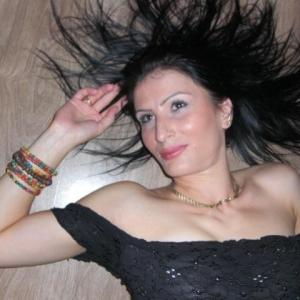 Pantera55 23 ani Covasna - Matrimoniale Covasna - Caut jumatatea