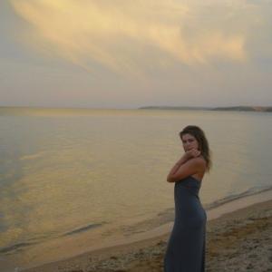 Anyretace 25 ani Giurgiu - Matrimoniale Giurgiu - Femei care vor casatorie