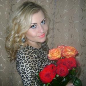 Gabitza30 27 ani Ilfov - Matrimoniale Ilfov - Anunturi gratuite femei singure