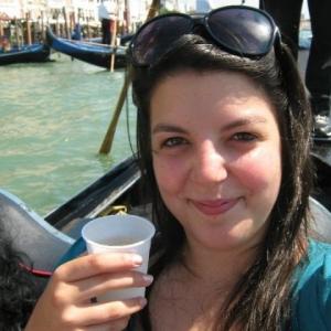 Lauramaria 26 ani Iasi - Matrimoniale Iasi - Femei serioase care vor casatorie