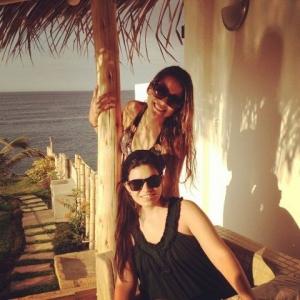 Eelenaa 24 ani Ilfov - Matrimoniale Ilfov - Anunturi gratuite femei singure