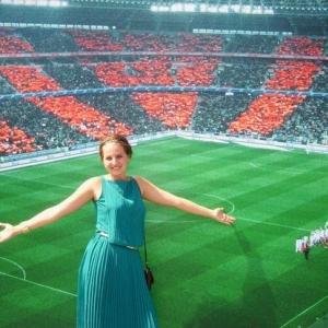 Dali 22 ani Prahova - Matrimoniale Prahova - Femei cu numar de telefon si poze