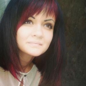 Gabitzalore 28 ani Calarasi - Matrimoniale Calarasi – Fete care cauta iubit