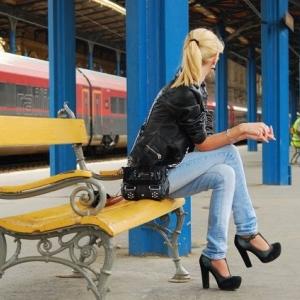 Picurka 34 ani Arges - Matrimoniale Arges - Matrimoniale femei singure