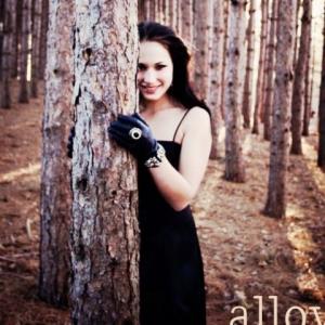 Yonela_pys 22 ani Botosani - Matrimoniale Botosani – Fete in cautare de o relatie