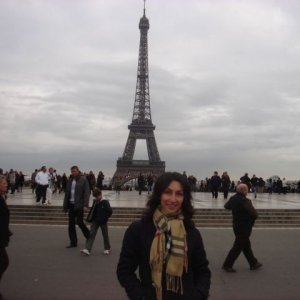 Amo 34 ani Ilfov - Matrimoniale Ilfov - Anunturi gratuite femei singure
