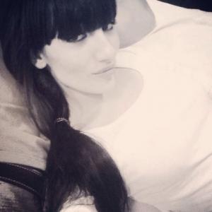 Iulia_bella 28 ani Ilfov - Matrimoniale Ilfov - Anunturi gratuite femei singure