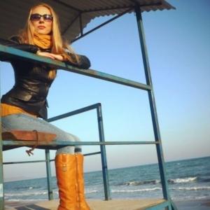 Adelina12 28 ani Alba - Matrimoniale Alba - Site de dating
